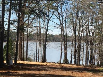 Prosperity SC Residential Lots & Land For Sale: $199,500