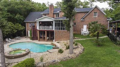 Chapin Single Family Home For Sale: 2234 Island Trail