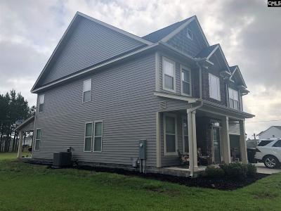 Elgin Single Family Home For Sale: 2 Jubilee
