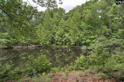 Lexington County, Richland County Residential Lots & Land For Sale: 151 Cherokee Hills