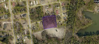 Lexington Residential Lots & Land For Sale: Conifer
