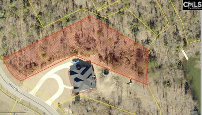 Chapin SC Residential Lots & Land For Sale: $124,500