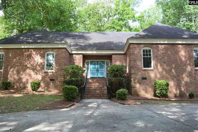 West Columbia SC Single Family Home For Sale: $284,700