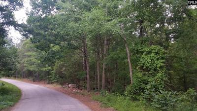Irmo, Ballentine Residential Lots & Land For Sale: Oscar Amick