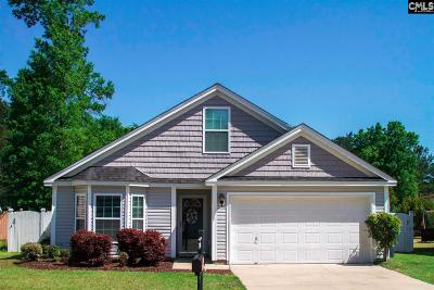 Chapin Single Family Home For Sale: 157 Pacific