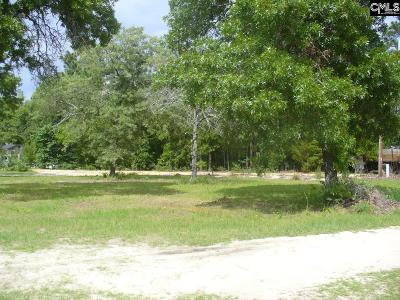 Lexington Residential Lots & Land For Sale: Wilma Ann