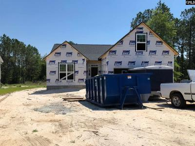 Elgin Single Family Home For Sale: 76 Driftwood