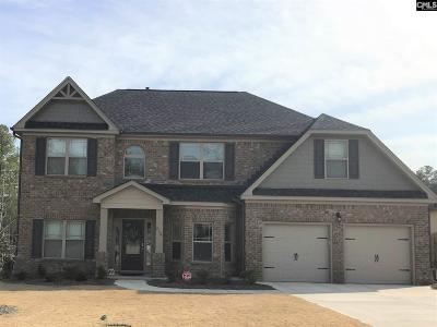 Chapin Single Family Home For Sale: 221 Lever Pass #19