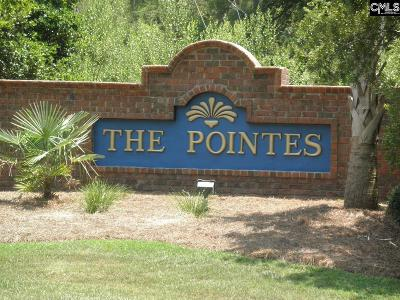 Plantation Pointe Residential Lots & Land For Sale: Plantation Pointe