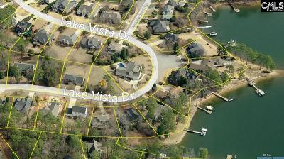 Timberlake Residential Lots & Land For Sale: 149 Lake Vista