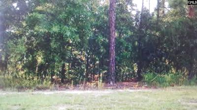 Columbia Residential Lots & Land For Sale: 41 Clipper