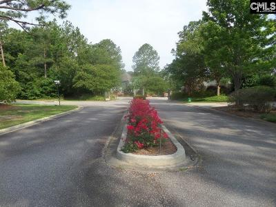 Courts Of Arcadia Residential Lots & Land For Sale: 140 Sanibel