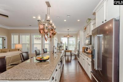 Gilbert Single Family Home For Sale: 69 Downing