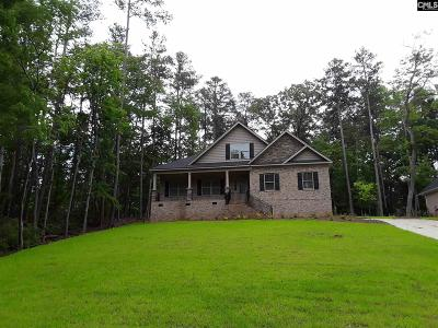 Chapin Single Family Home For Sale: 407 Lookover Pointe