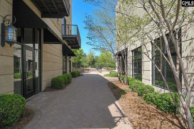 Lofts At Bower Commons Patio For Sale: 1221 Bower #Unit 207