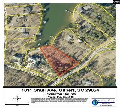 Residential Lots & Land For Sale: 1811 Shull Ave