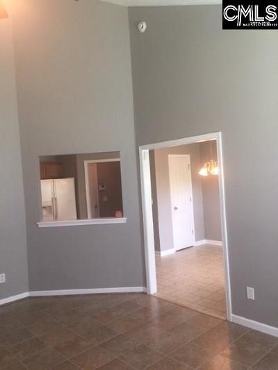Hopkins Single Family Home For Sale: 101 Silverado