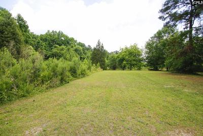 Commercial Lots & Land For Sale: 2830 Oakwood