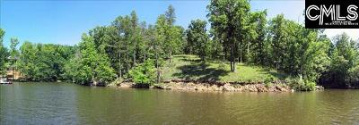 Wateree Hills, Lake Wateree, wateree estates, wateree hills, wateree keys, lake wateree - the woods Residential Lots & Land For Sale: lot43 Wateree Key