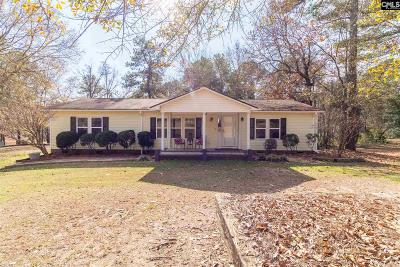 Single Family Home For Sale: 1056 Pablo