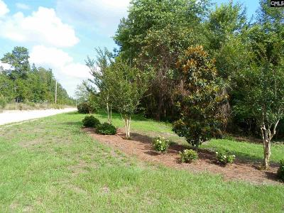 Gilbert Residential Lots & Land For Sale: 107 Lewis
