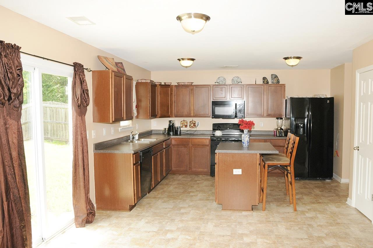 Listing: 157 Tea Olive, Lexington, SC.  MLS# 449565   Welcome to ...