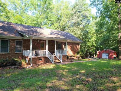 Chapin Single Family Home For Sale: 1376 Beagle Run