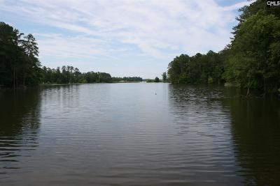 Batesburg, Leesville Residential Lots & Land For Sale: 132 Compass