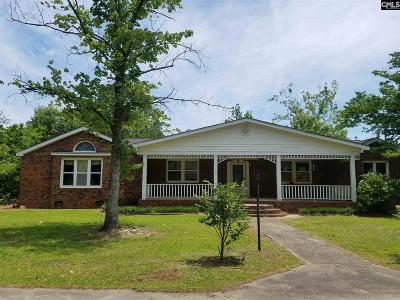 Single Family Home For Sale: 3114 Highway 6