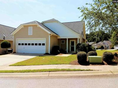 Springhaven Single Family Home Contingent Sale-Closing: 504 Lanesborough