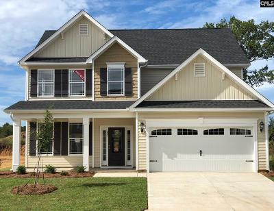 Chapin Single Family Home For Sale: 221 Wessinger Farms #5