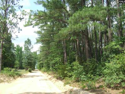 Pelion Residential Lots & Land For Sale: Track