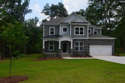 Lexington County Single Family Home For Sale: 139 Limestone