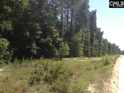 Gilbert Residential Lots & Land For Sale: 153 Cedar Branch