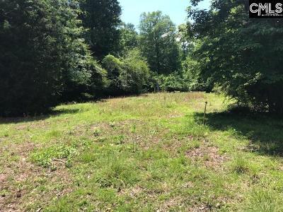 Batesburg, Leesville Residential Lots & Land For Sale: Watkins Point