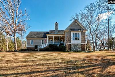 Lexington County Single Family Home For Sale: 128 Paynehurst