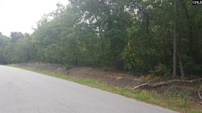 Residential Lots & Land For Sale: 313 Overlook