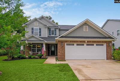 Chapin Single Family Home For Sale: 130 Kingship