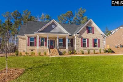 Single Family Home For Sale: 587 Wild Hickory #Ph 008 #