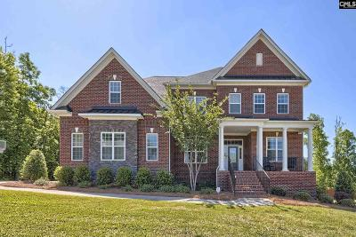 Blythewood Single Family Home For Sale: 605 Winter Wren