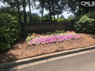 Residential Lots & Land For Sale: Timberlake