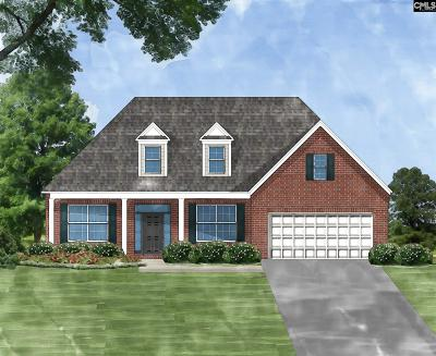 Lexington County, Richland County Single Family Home For Sale: 431 Tristania