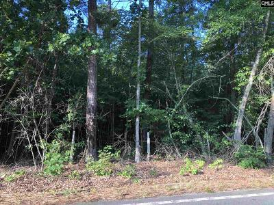 Lexington County Residential Lots & Land For Sale: Long Pine