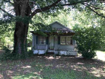Hopkins Single Family Home For Sale: 1728 Base Hill