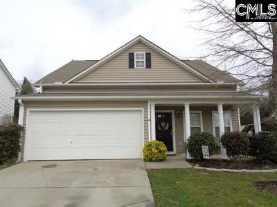 Chapin Rental For Rent: 376 Eagle Pointe