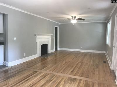 Richland County Single Family Home For Sale: 1005 Elm