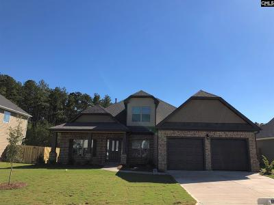 Chapin Single Family Home For Sale: 229 Lever Pass #21
