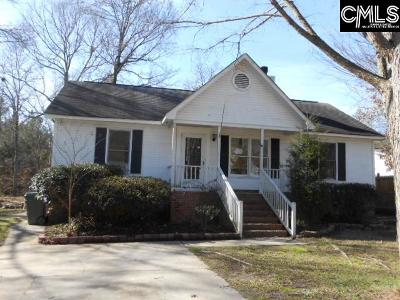 Irmo Rental For Rent: 6 Windmill
