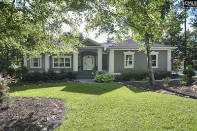 Chapin Single Family Home For Sale: 1801 Johnson Marina