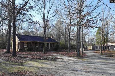 Single Family Home For Sale: 147 Caro